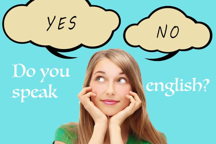 Du you speak english?